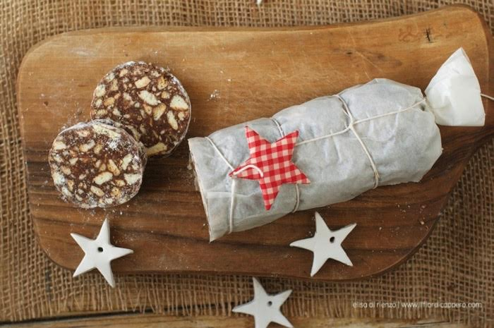 salame-di-cioccolata-light2