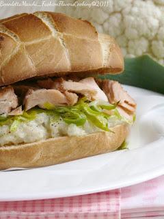 hamburger_salmone_porri6