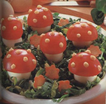 funghetti pasquali2
