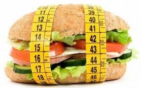 dieta-1300-calorie-panini-light-e1336565129690