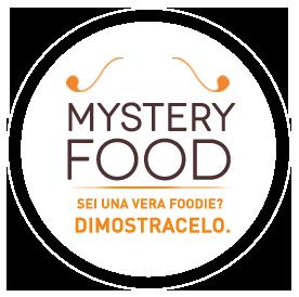 Ai fornelli con QB e Mistery Food