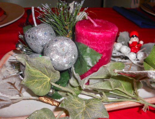 I consigli natalizi di QB parte seconda