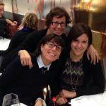 Tre nutrizioniste all'Expo (5)