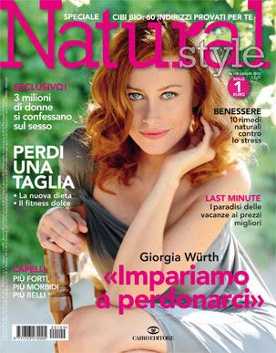 naturalstyle_lug12