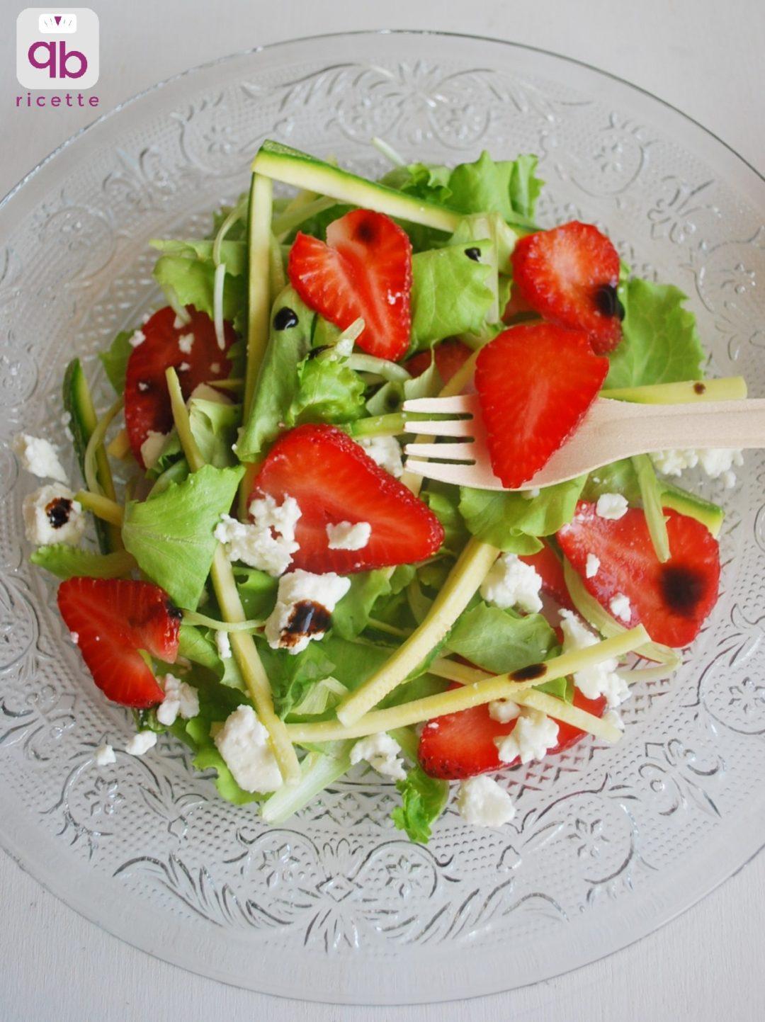 dieta-mediteranea
