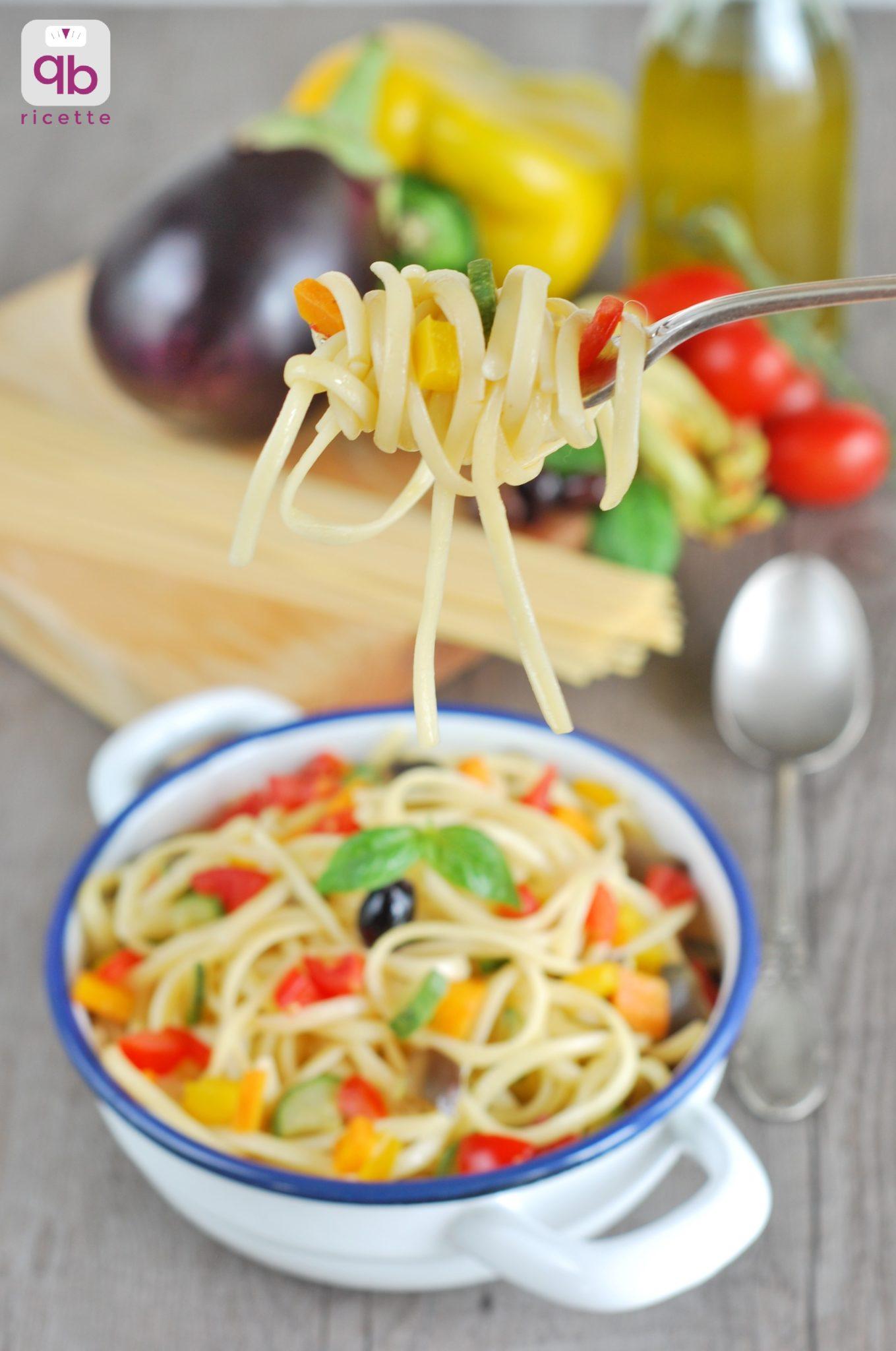 spaghetti-dieta-mediterranea
