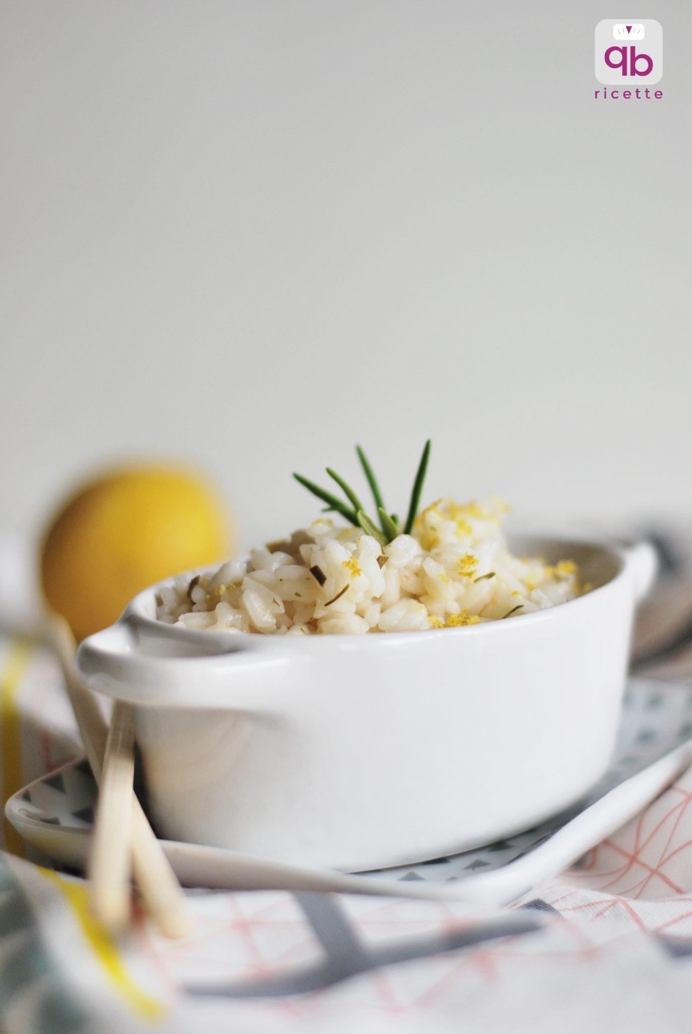 risotto-al-limone-e-rosmarino