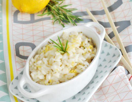 risotto-al-rosmarino-e-limone