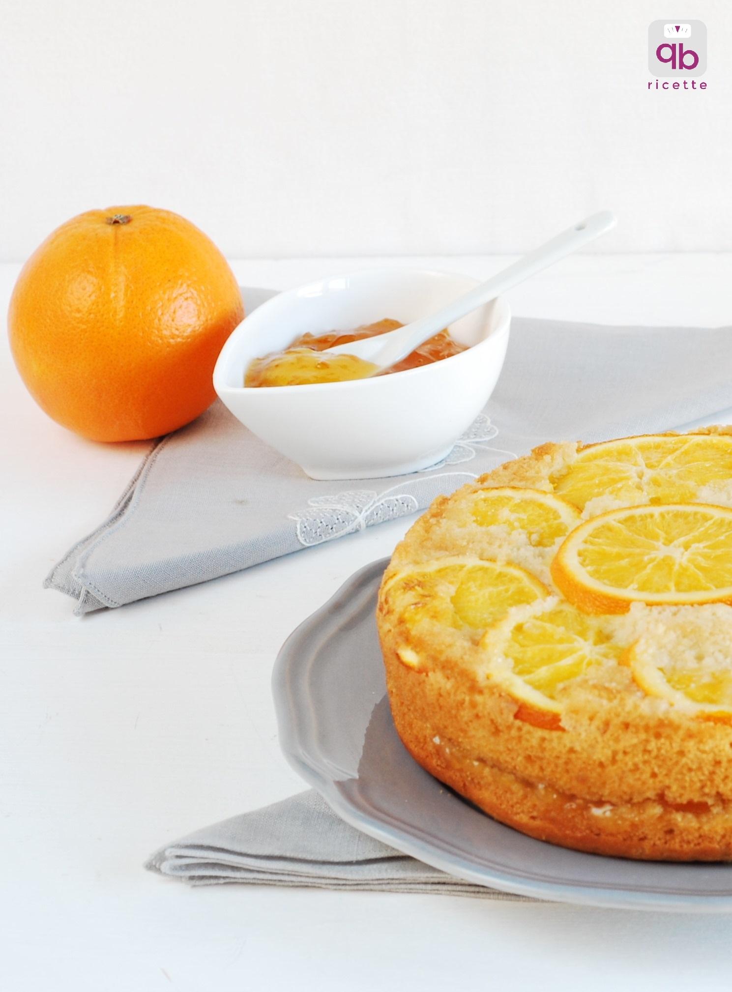 torta-allacqua-arance