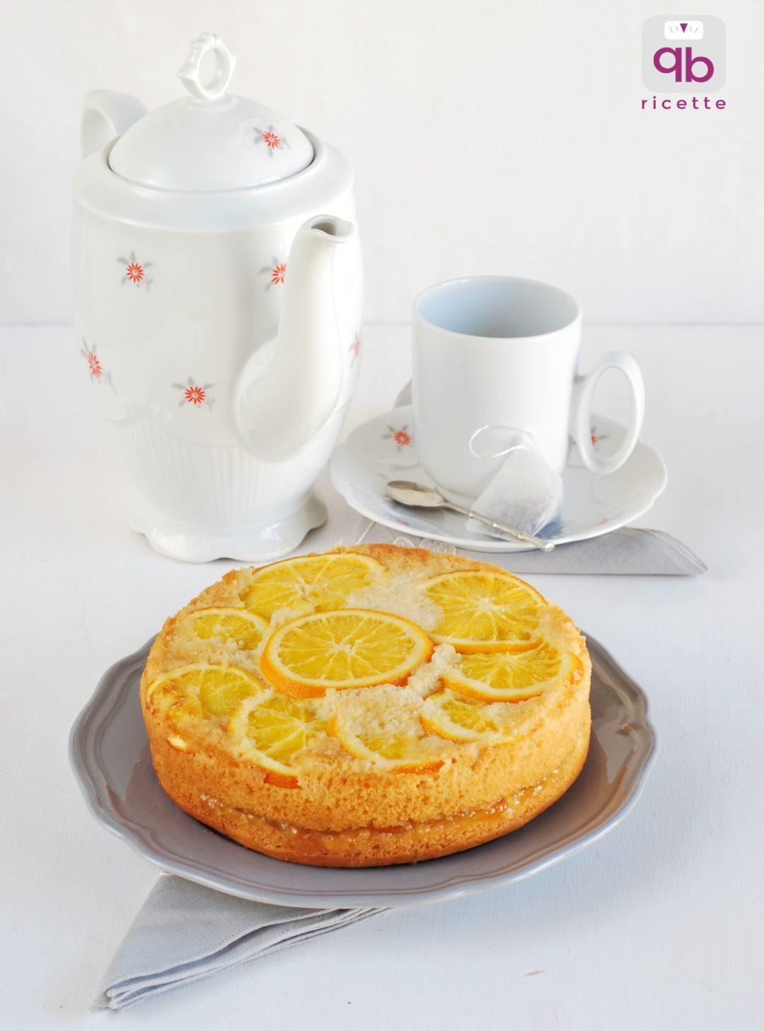 torta-allacqua-con-arance