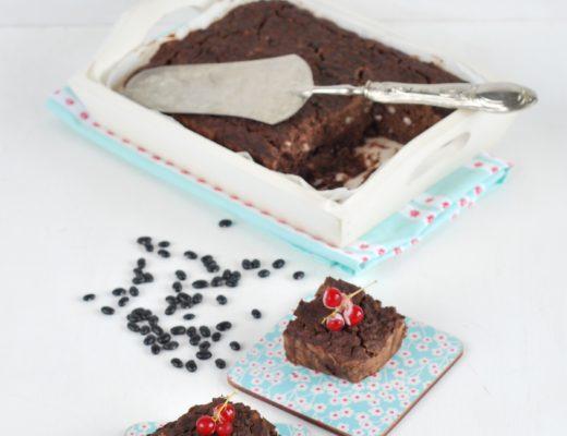 torta-di-cioccolato-con-fagioli-neri