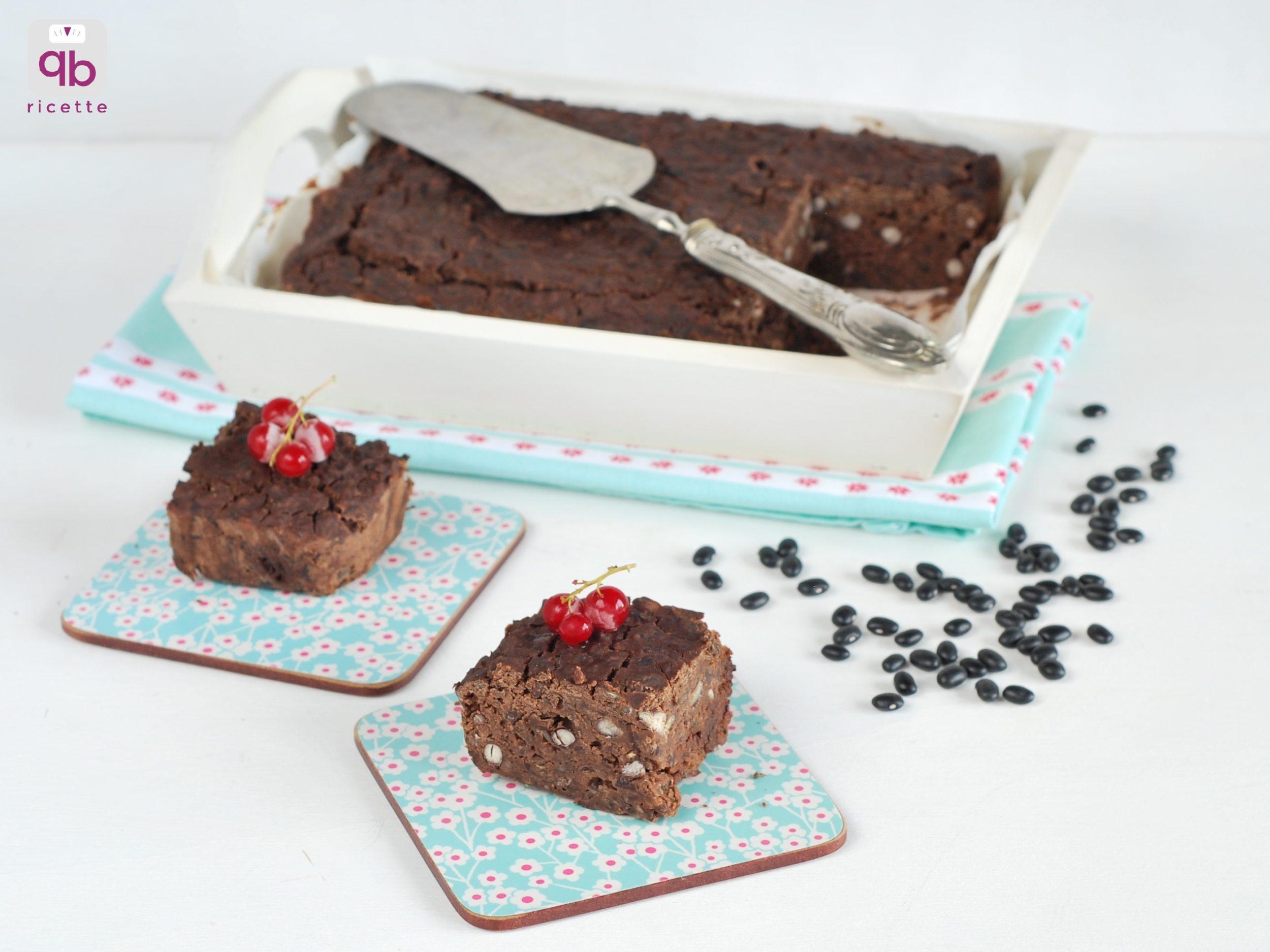 torta-di-fagioli-neri-e-cioccolato
