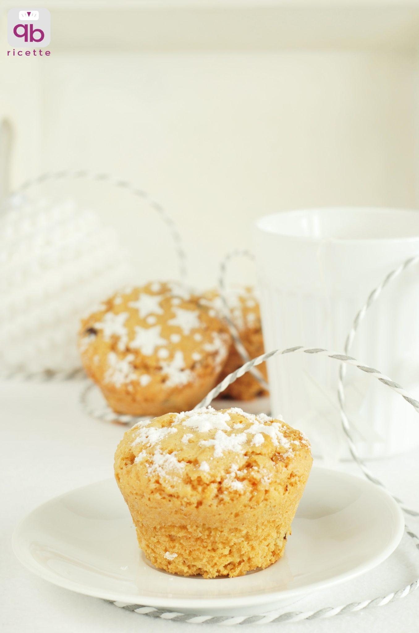 muffin-natale