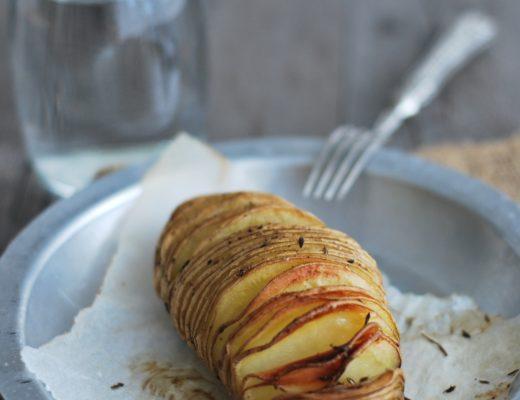 patate-al-forno-a-fisarmonica