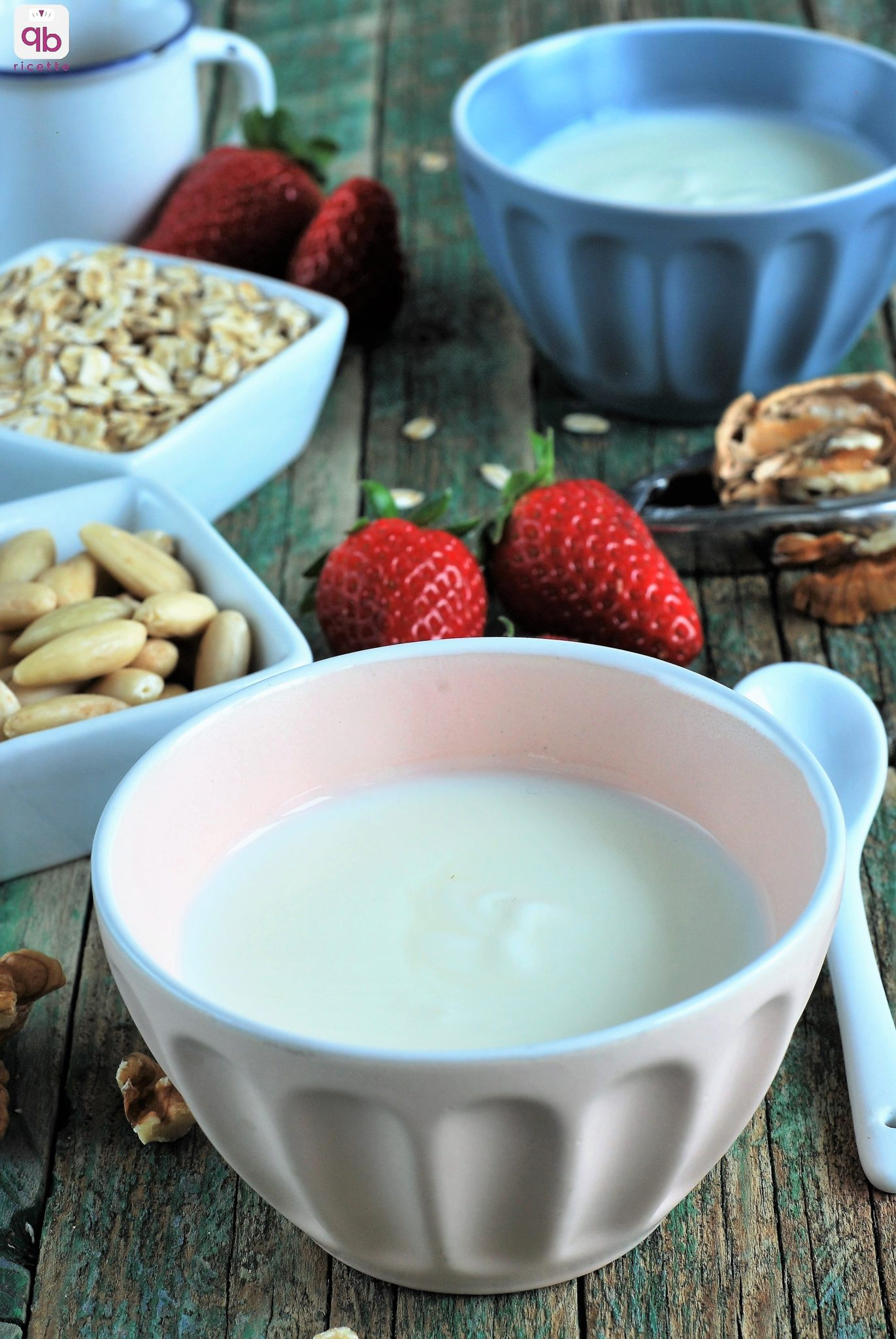kefir a colazione (3)