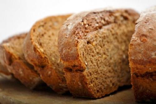 Il pane fa ingrassare